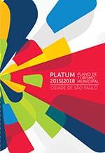 Platum 2015-2018
