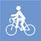 Ciclovias em São Paulo incentivaram 84% a utilizar bicicleta